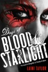 Blood Starlight