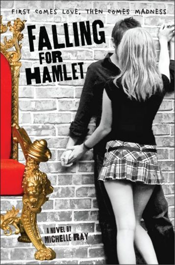 FallingHamlet_COVER