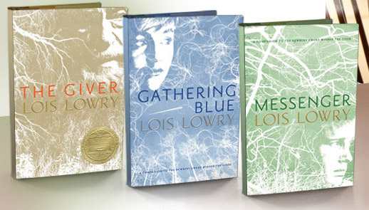 censorship of lois lowrys the giver essay The giver analysis lois lowry homework help  at a glance many people think of the giver as an allegory of anabaptist and amish communities the supposedly utopian society lowry depicts shares.