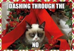 grumpy-cat-christmas-theme