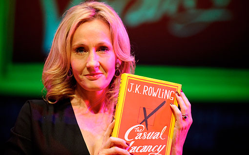 JK-ROWLING-CASUAL-VACANCY_510x317