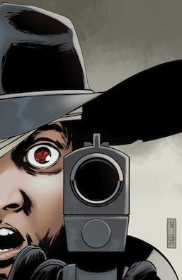 The Walking Dead 105 - Robert Kirkman