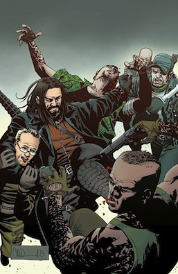 Walking Dead 114