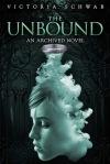 Unbound Victoria Schwab