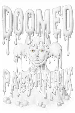 Doomed Chuck Palahniuk