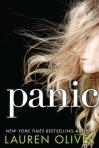 Panic Lauren Oliver