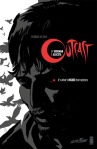 Outcast Robert Kirkman