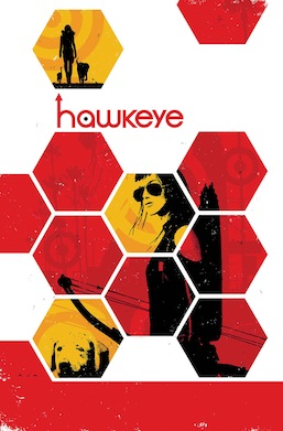 Hawkeye 14
