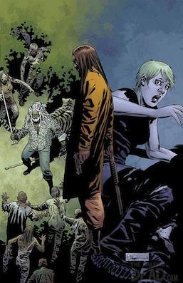 Walking Dead 117