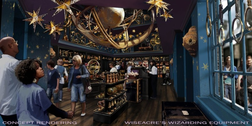 diagon-alley-wizarding-equipment