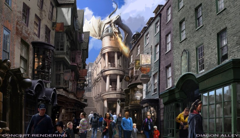diagon-alley-wizarding-world-expansion-dragon