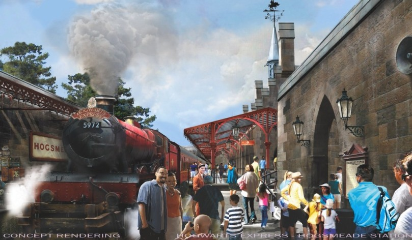 wizarding-world-hogsmeade-station