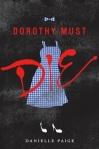 Dorothy Must Die Danielle Paige