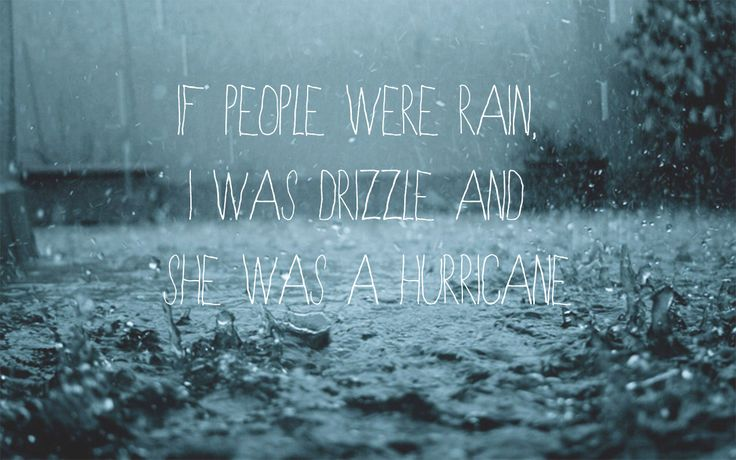 Looking for Alaska Quote