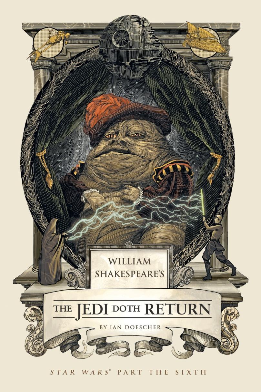 The_Jedi_Doth_Return