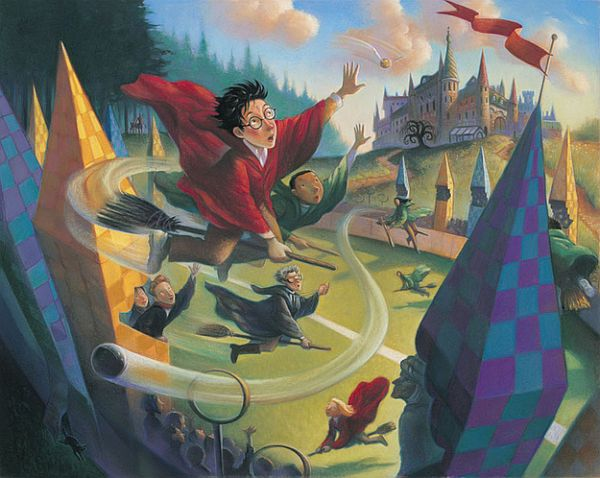 harry-potter-cover-art-illustrations