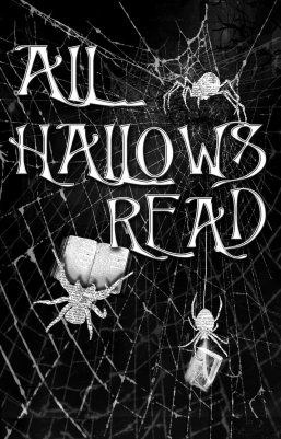 All Hallows Read 2014