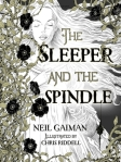 Sleeper and the Spindle