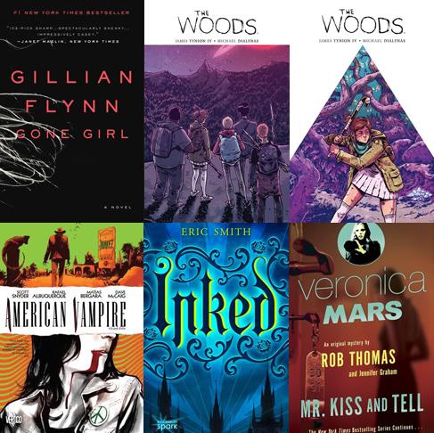 January-2015-Reading-List