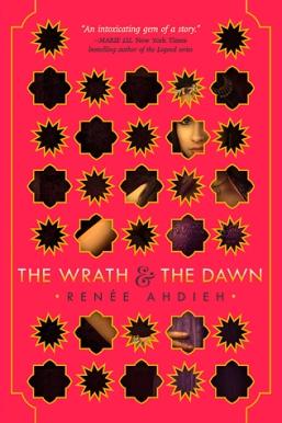 Wrath Dawn