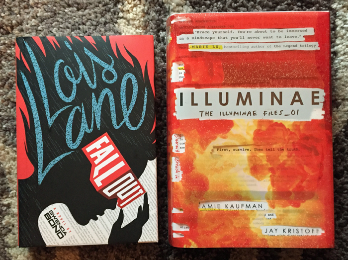 Barnes Noble Young Adult Book Sale Haul