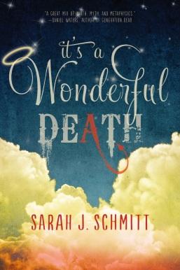 Its a Wonderful Death