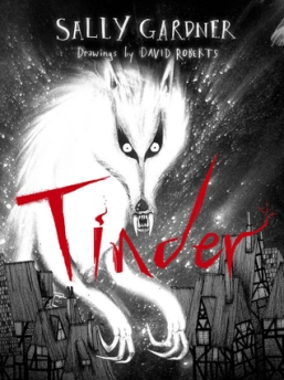 Tinder Cover