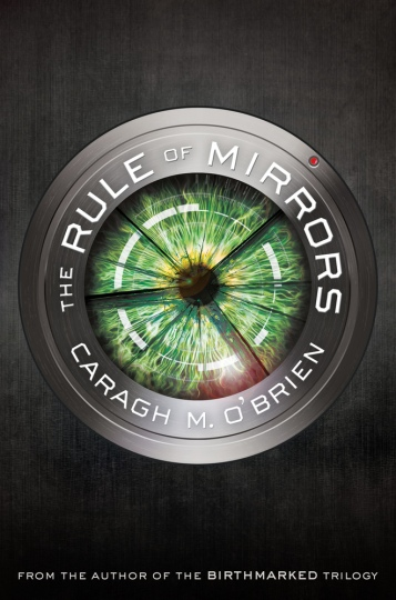 The Rule of Mirrors
