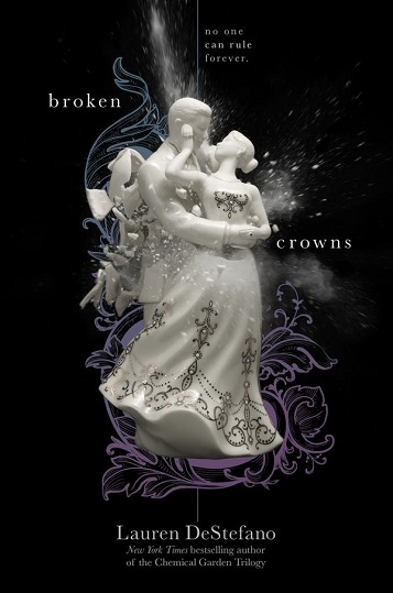 broken-crowns-internment-lauren-destefano-book-cover