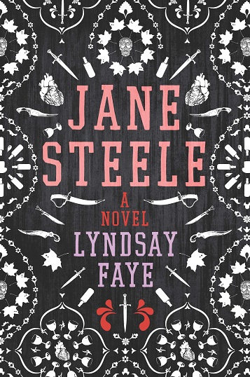 jane-steele-book-cover