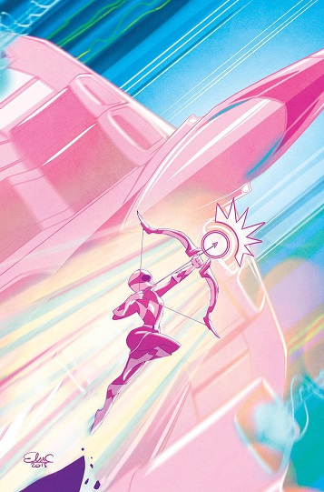 might-morphin-power-rangers-pink-issue-11
