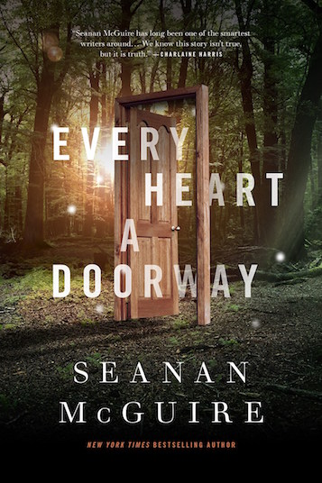 every-heart-a-doorway-cover