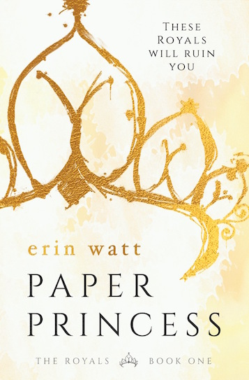 paper-princess-cover