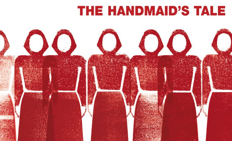 critical essays on margaret atwoods the handmaids tale Essays and criticism on margaret atwood's the handmaid's tale - the handmaid's tale, margaret atwood.