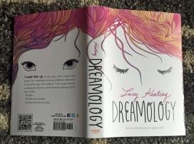 Risultati immagini per dreamology