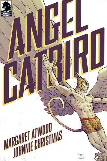 angel-catbird-margaret-atwood-book-cover