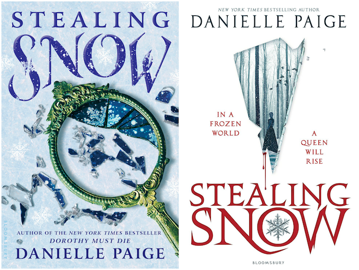 book-cover-battle-stealing-snow