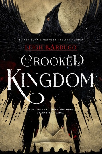 crooked-kingdom-leigh-bardugo-book-cover