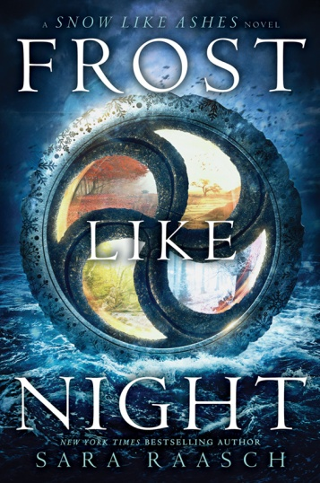 frost-like-night-sara-raasch-book-cover