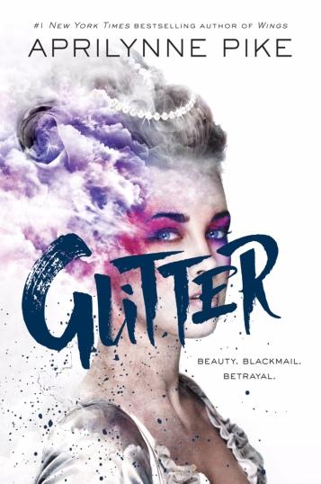 glitter-book-cover