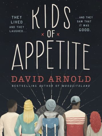 kids-of-appetite-book-cover