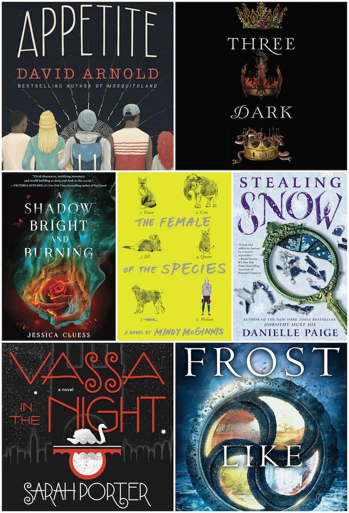 new-book-releases-september-20-2016