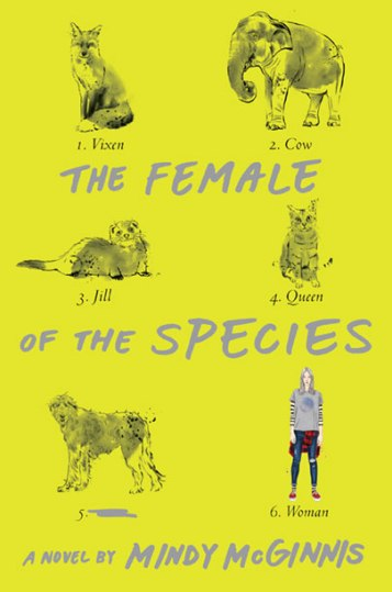 the-female-of-the-species-book-cover