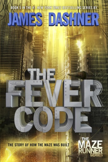 the-fever-code-james-dashner-book-cover