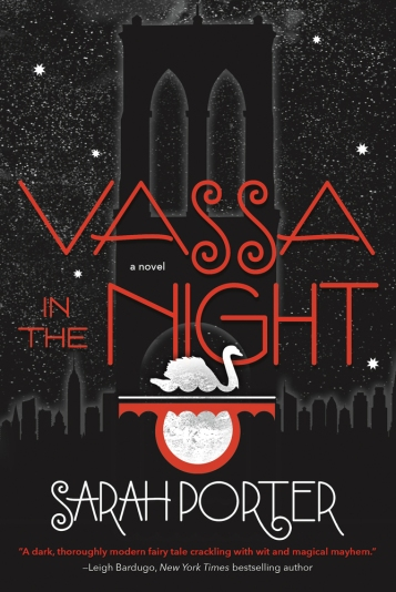 vassa-in-the-night-book-cover