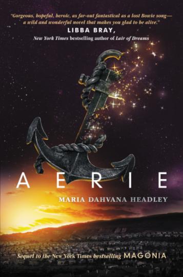 aerie-book-cover