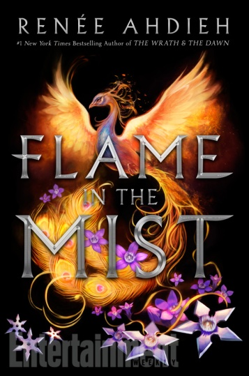 flame-in-the-mist-book-cover-renee-ahdieh