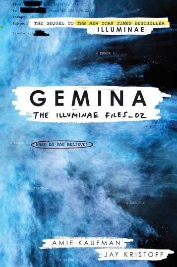 gemina-amie-kaufman-jay-kristoff-book-cover