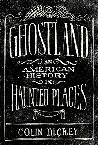ghostland-book-cover