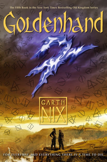 goldenhand-garth-nix-book-cover